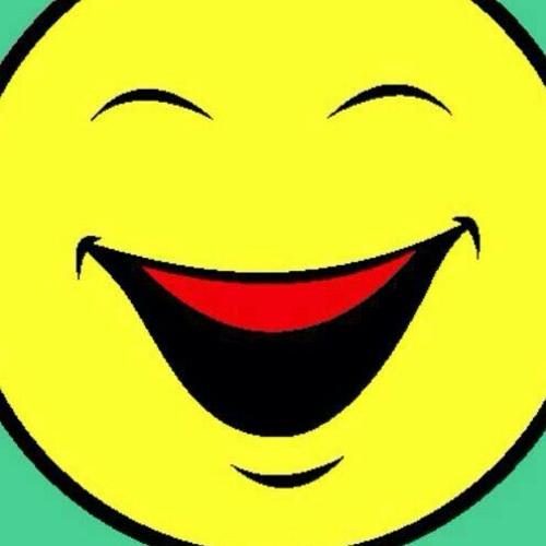 user590765452's avatar