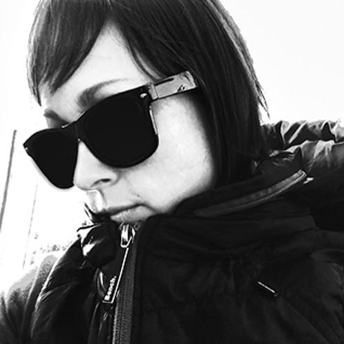 Joanna O's avatar