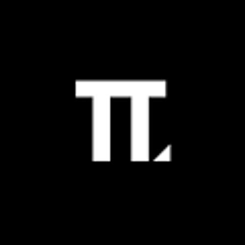 Apple π.'s avatar