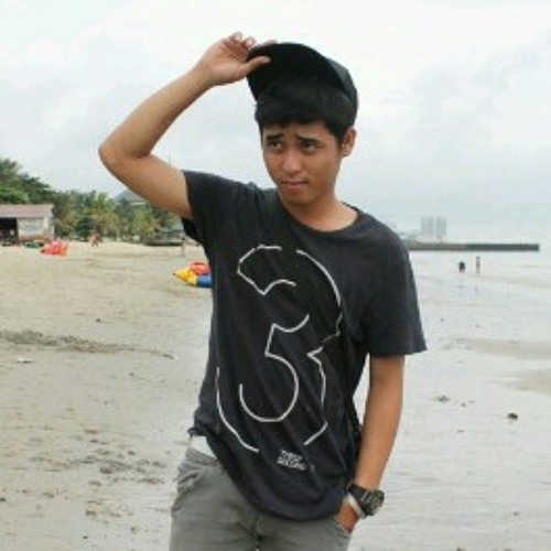 denni_setiawan03's avatar