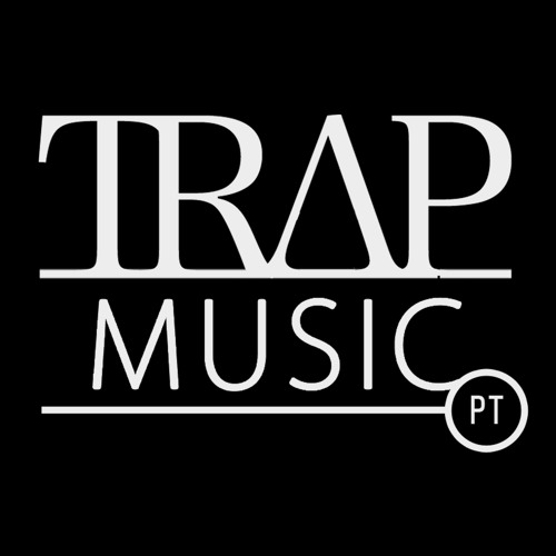 Official Trap Music Pt's avatar