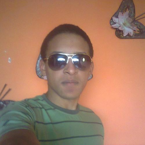 Carlos de Sousa 14's avatar