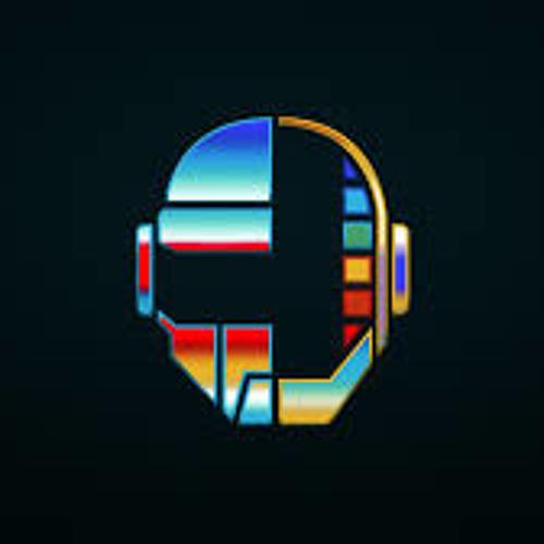 mike-thirsk's avatar