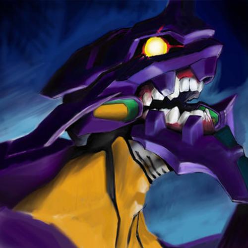 Edwardyei's avatar