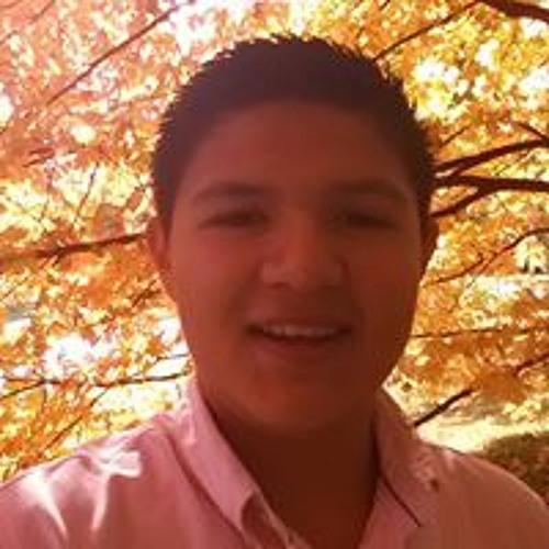 Jesus Lopez 357's avatar