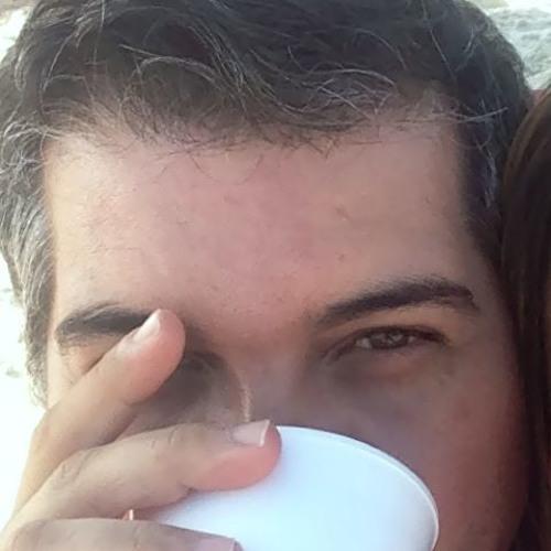 Lauro Abreu 1's avatar