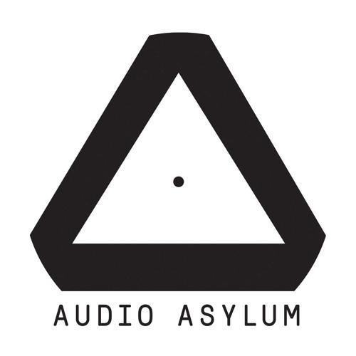 audioasylum's avatar