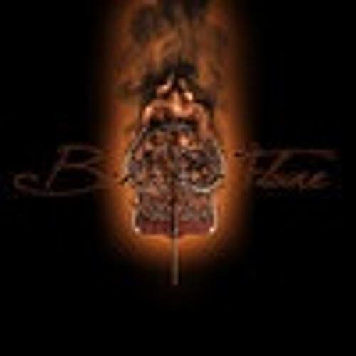 Bengawan Flame's avatar