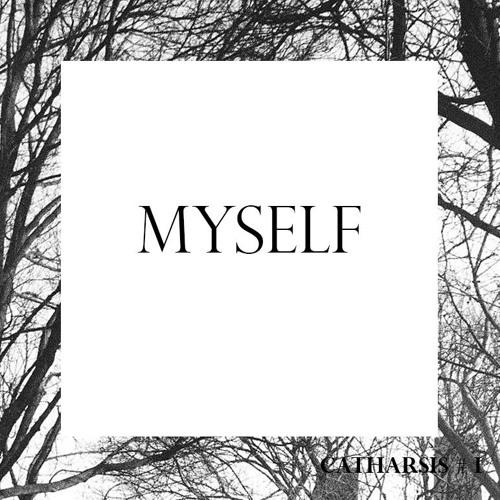 iamMyself's avatar