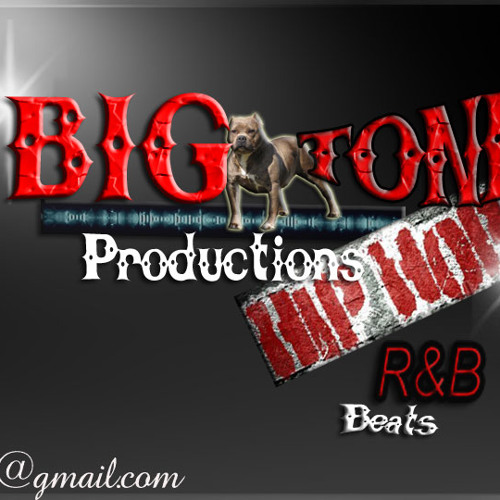 Bigtone Production's avatar