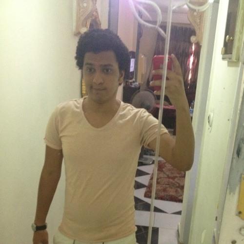 Mohamed Mohy elden's avatar