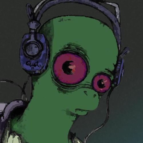 TurtIe's avatar