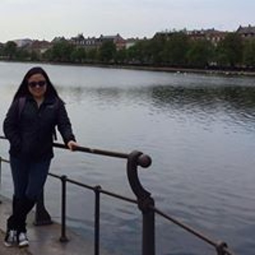 Jacqueline Mosquera 1's avatar