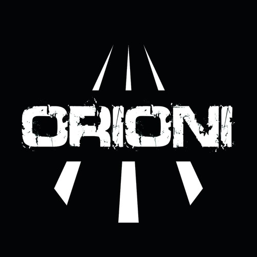 Orioni Records's avatar