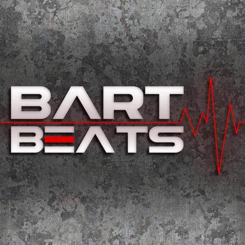 BartBeats's avatar