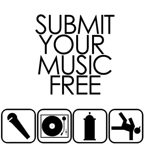 Dread Music Tumblr's avatar