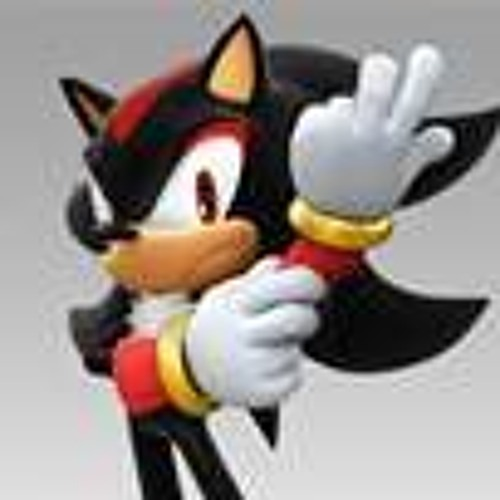 Shadowthhedgehog12's avatar
