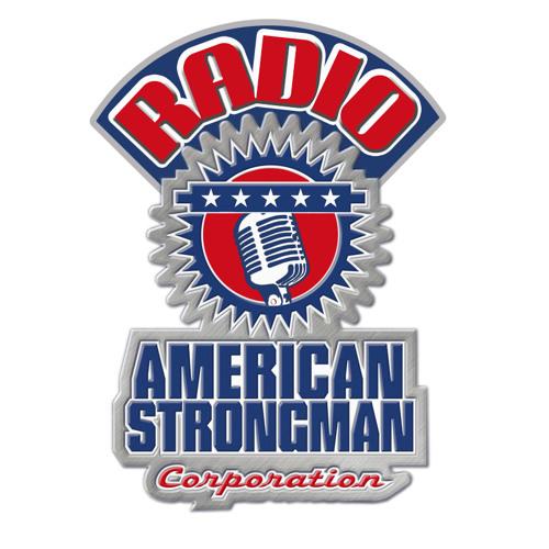 StrongmanRadio's avatar