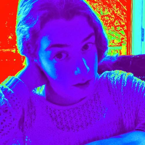 Jenna Principe's avatar