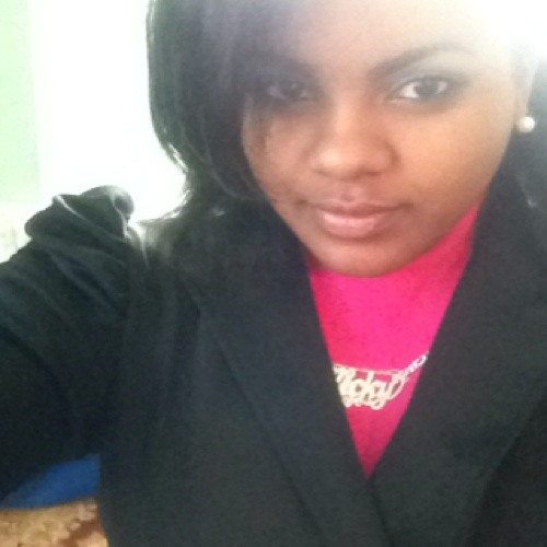 VickyTori's avatar