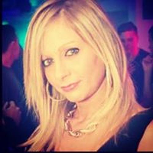 CharlotteMassage 1's avatar