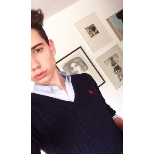 strassermax's avatar