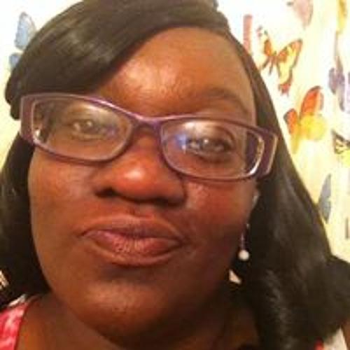 Naomi Fair's avatar