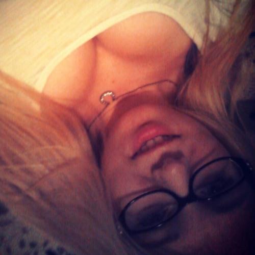 forever_blonde7's avatar