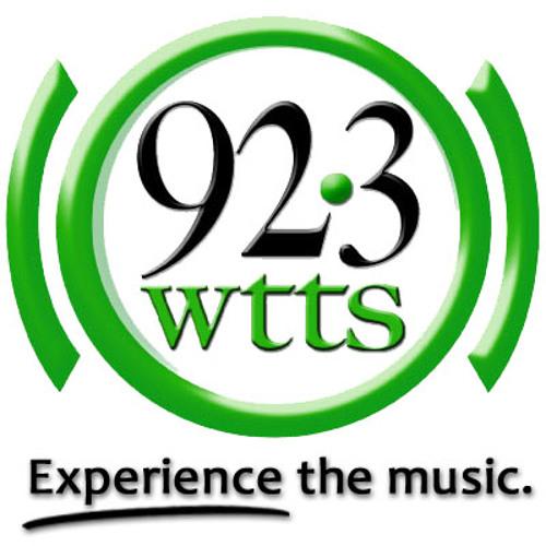 WTTS's avatar