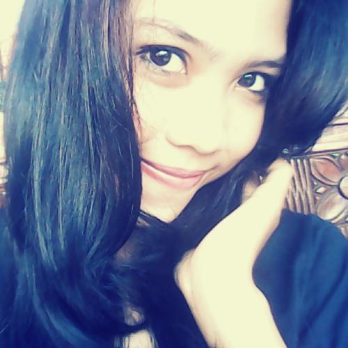user656961874's avatar
