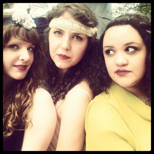 The Shirtwaist Sisters's avatar