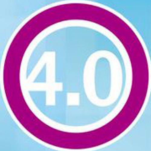 Argentina4.0's avatar
