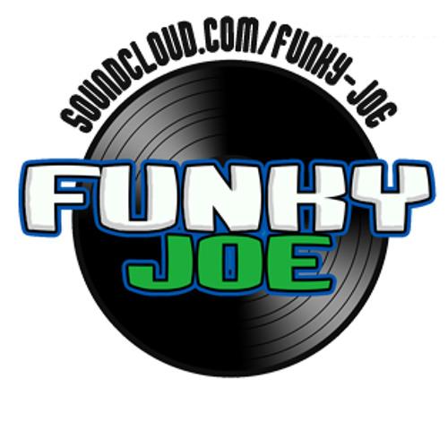 Funky Joe's avatar