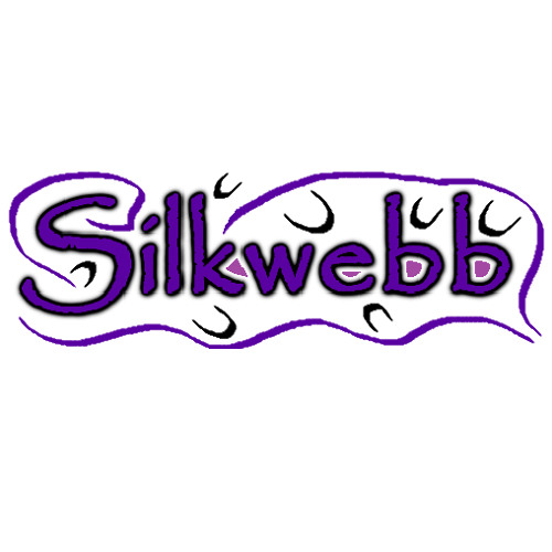 Silkwebb (Joel Webb)'s avatar