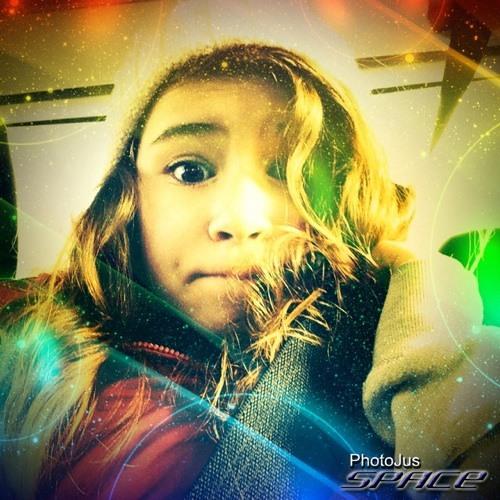 miranda cmeyla1's avatar