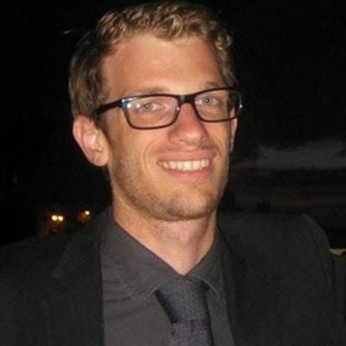 Antoine Leroy 10's avatar