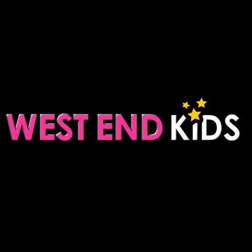 WestEndKids's avatar