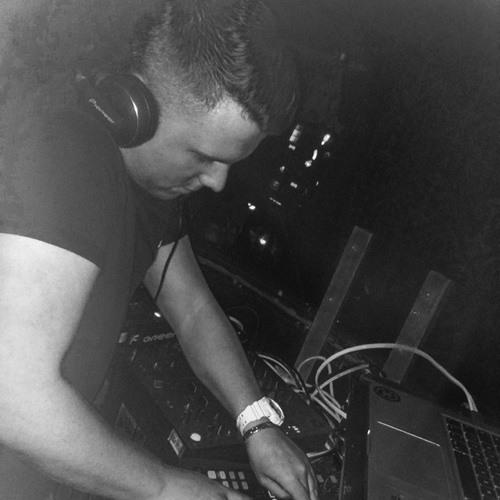 DJ GrantRidings's avatar