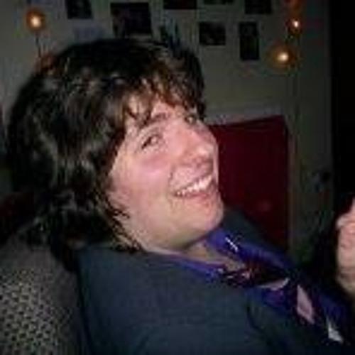 Andy Davies 43's avatar