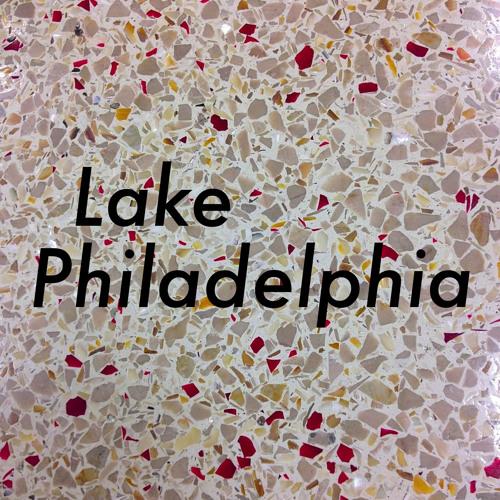 lakephiladelphia's avatar