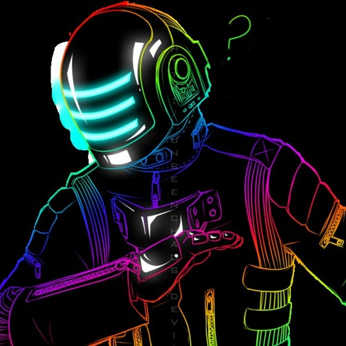 drewromero2's avatar