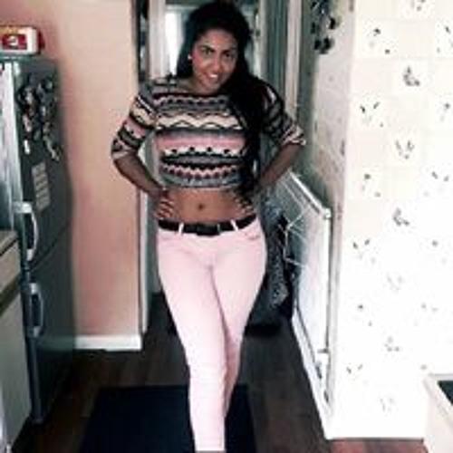 Jessica Marie 196's avatar