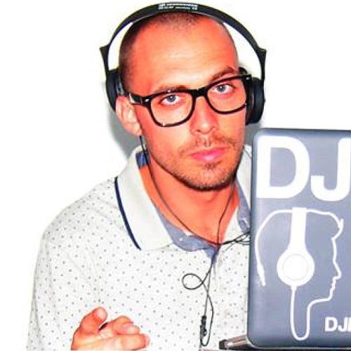 DJL1NK's avatar