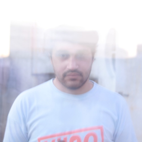 LeonelLi's avatar