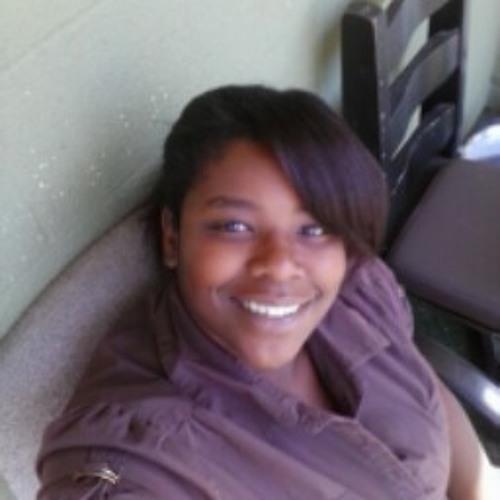 Angel Jackson 13's avatar