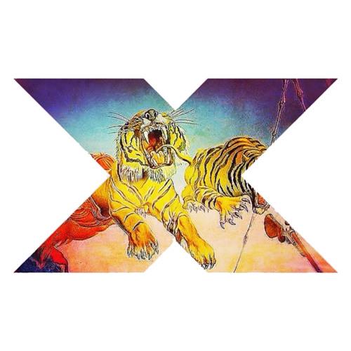 OxxO Music's avatar