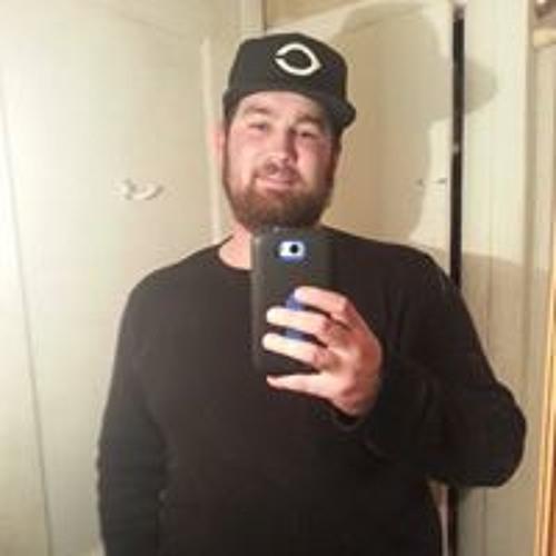 Jordan Brewer 24's avatar