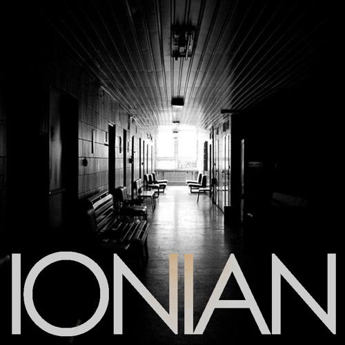Ionian's avatar