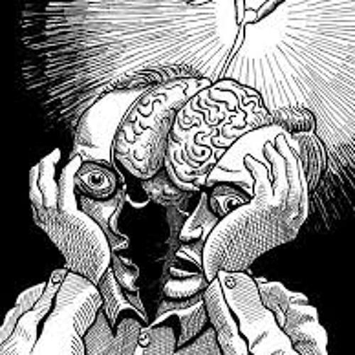 Mehdi Tila's avatar