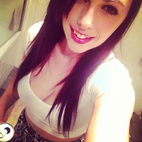 Maria Mackney's avatar